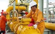 Hồ sơ cấp Giấy chứng nhận đủ điều kiện thương nhân xuất khẩu, nhập khẩu LPG/LNG/CNG