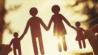 HỒ SƠ CỦA TỔ CHỨC CON NUÔI NƯỚC NGOÀI XIN CẤP PHÉP HOẠT ĐỘNG TẠI VIỆT NAM
