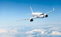Hồ sơ đăng ký cầm cố tàu bay, thế chấp tàu bay
