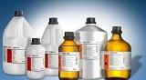 Hồ sơ đăng ký hóa chất mới
