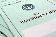 Hồ sơ đăng ký tham gia và cấp sổ bảo hiểm xã hội