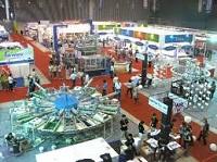 Hồ sơ đăng ký tổ chức hội chợ, triển lãm thương mại