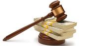 Hồ sơ đề nghị áp dụng biện pháp xử lý hành chính đưa vào cơ sở cai nghiện bắt buộc