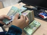 Hồ sơ đề nghị cấp Giấy phép đối với tổ chức tài chính vi mô