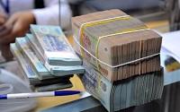 Hồ sơ đề nghị cấp Giấy phép ngân hàng hợp tác xã