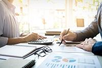 Hồ sơ đề nghị cấp Giấy phép thành lập chi nhánh ngân hàng nước ngoài