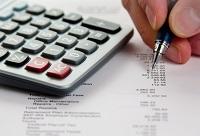 Hồ sơ đề nghị cấp Giấy phép thành lập và hoạt động ngân hàng thương mại