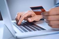 Hồ sơ đề nghị cấp Giấy phép thành lập văn phòng đại diện tổ chức tín dụng nước ngoài