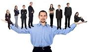Hồ sơ đề nghị cấp lại giấy phép hoạt động cho thuê lại lao động