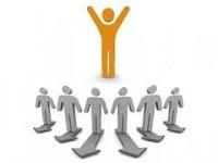 Hồ sơ đề nghị chấp thuận danh sách dự kiến nhân sự của tổ chức tài chính vi mô