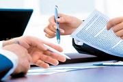 Nhà đầu tư nước ngoài mua cổ phần trở thành nhà đầu tư chiến lược của một tổ chức tín dụng