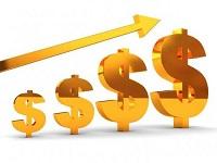 Hồ sơ đề nghị chấp thuận nguyên tắc tổ chức lại quỹ tín dụng nhân dân