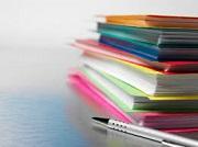 Hồ sơ đề nghị hỗ trợ học nghề gồm những gì?