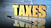 Hồ sơ đề nghị khôi phục mã số thuế