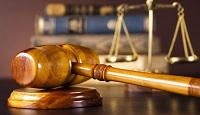 Hồ sơ đề nghị tạm đình chỉ chấp hành án phạt tù