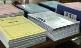 Hồ sơ điều chỉnh tăng diện tích cơ sở bán lẻ