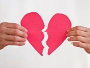 Hồ sơ đơn phương ly hôn gồm những gì?