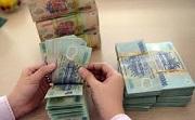 Hồ sơ miễn, giảm nghĩa vụ thi hành án đối với khoản thu nộp ngân sách nhà nước