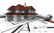 Hồ sơ nhà ở được quy định như thế nào?
