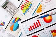 Hồ sơ quyết toán thuế thu nhập doanh nghiệp