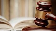 Hồ sơ thi hành án hình sự đối với pháp nhân