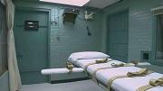 Hồ sơ thi hành án tử hình