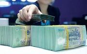 Hồ sơ, trình tự, thủ tục rút tiền ký quỹ của doanh nghiệp bán hàng đa cấp