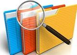 Hồ sơ, trình tự cấp Giấy phép kinh doanh đồng thời với Giấy phép lập cơ sở bán lẻ