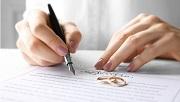 Hồ sơ, trình tự, thủ tục ghi vào sổ việc kết hôn