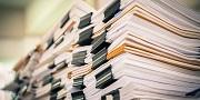 Hồ sơ về nhà ở do tổ chức, cá nhân nào lưu trữ và quản lý?