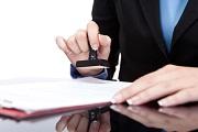 Hồ sơ xin phép thành lập Văn phòng giám định tư pháp
