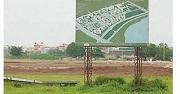Hồ sơ xin thuê đất thuộc thẩm quyền của UBND tỉnh