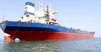 Hồ sơ xóa đăng ký biện pháp bảo đảm bằng tàu biển