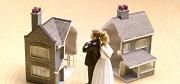 Hoa lợi, lợi tức phát sinh từ tài sản riêng trong thời kỳ hôn nhân