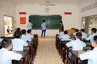Hoãn chấp hành biện pháp đưa vào trường giáo dưỡng