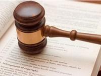 Hoãn thi hành quyết định phạt tiền về thuế