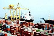 Hoàn thuế đối với hàng hóa xuất khẩu phải tái nhập