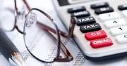 Hoàn thuế theo Hiệp định tránh đánh thuế hai lần