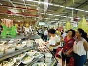 Hoạt động mua bán hàng hóa và các hoạt động liên quan trực tiếp đến mua bán hàng hóa
