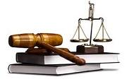 Hội đồng giám đốc thẩm sửa bản án, quyết định đã có hiệu lực pháp luật