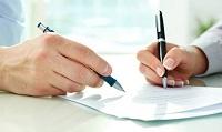 Hội đồng thanh lý tài sản của quỹ tín dụng nhân dân