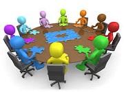 Hội đồng thành viên công ty TNHH một thành viên