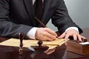 Hội đồng xét xử có thẩm quyền khởi tố vụ án hình sự không?