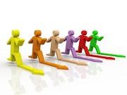 Hội đồng xử lý vụ việc hạn chế cạnh tranh