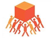 Hội nghị thành lập hợp tác xã, liên hiệp hợp tác xã
