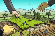 Hợp đồng cho thuê lại quyền sử dụng đất có cần công chứng không?