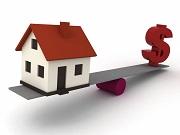 Hợp đồng chuyển nhượng toàn bộ hoặc một phần dự án bất động sản