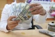 Hợp đồng có thỏa thuận thanh toán bằng ngoại tệ
