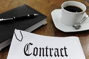 Hợp đồng là gì? Các loại hợp đồng thông dụng