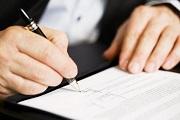 Hợp đồng lao động được ký như thế nào?
